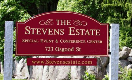Stevens-Estate-Trustees-Logo.JPG