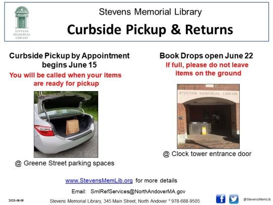 StevensMemLib Curbside Pickup Service 2020-06-10.jpg