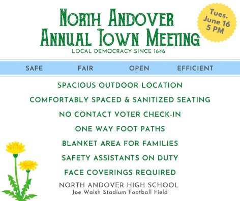 Town Meeting Image v.2.jpg