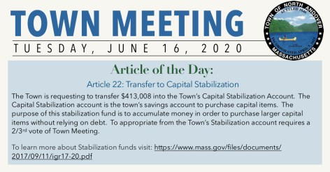 town meeting article 22 graphic.jpg