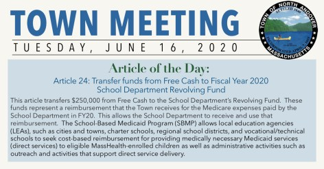 town meeting article 24 graphic.jpg