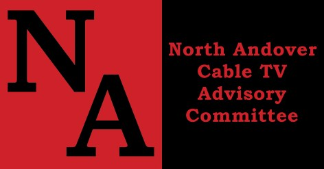cable tv advisory.jpg