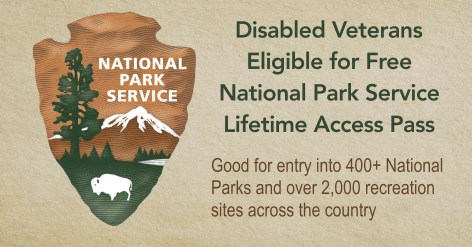 nationa parks access pass.jpg