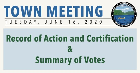 town meeting certification and summary.jpg