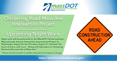 massdot project nightwork.jpg
