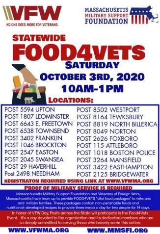 Food4Vets 10-03-20.jpg