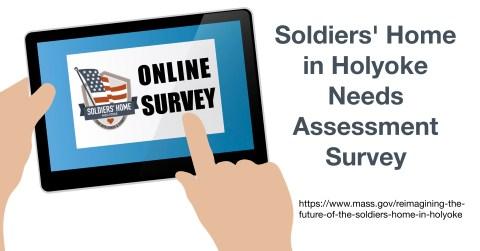 SOLDIERS HOME.jpg