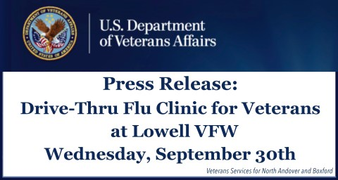 va press release- flu clinic.jpg