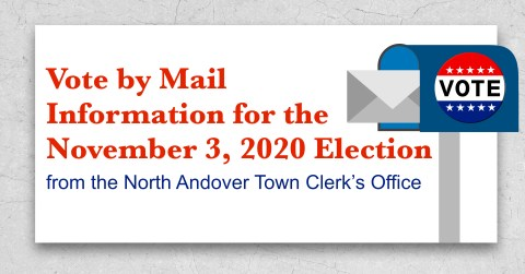 vote by mail 11-3-20.jpg