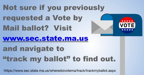 vote by mail ballot.jpg