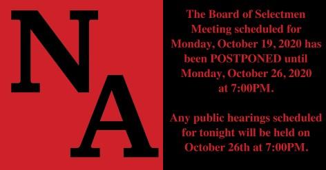 BoS postponed.jpg