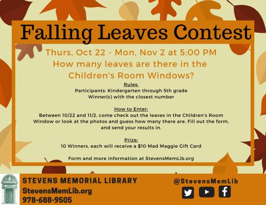 StevensMemLib Falling Leaves Contest 2020-10-22 (1).png