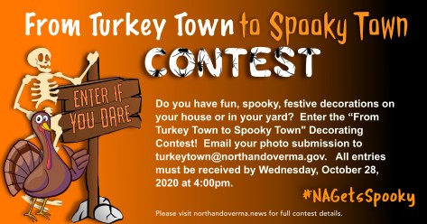 from turkey town to spooky town.jpg