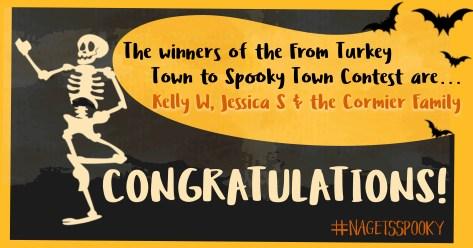 spooky town winners.jpg