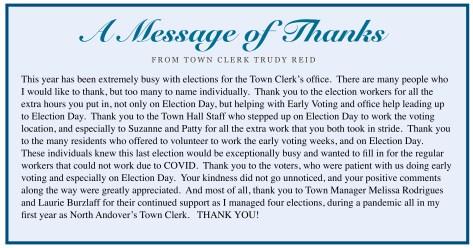 11.19.20 Town Clerk TY.jpg
