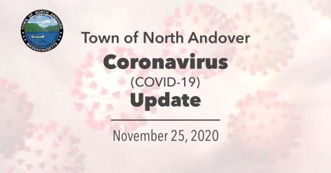 coronavirus update 11.25.20.jpg