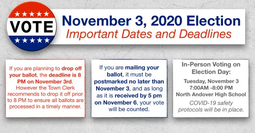 nov 3 vote dates.jpg