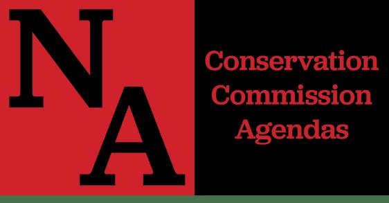 https://www.northandoverma.gov/conservation