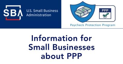 SBA PPP 1.19.21.jpg