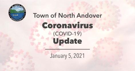 coronavirus update 1.5.21.jpg