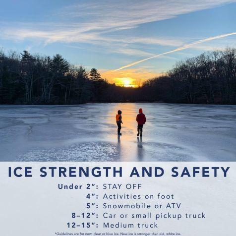 ice saftey .jpg