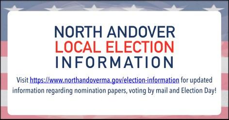 local election info.jpg