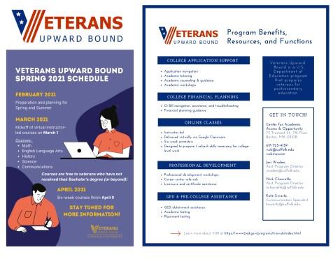 veterans upward bound ma.jpg