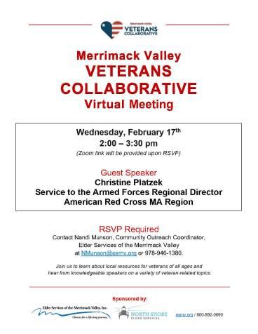 MV VeteransCollaborative FEBMtg_2021.jpg