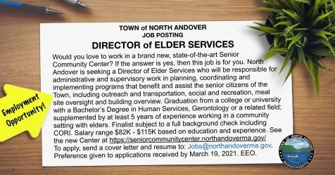 Director of Elder Services 3.1.21.jpg