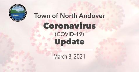 coronavirus update 3.8.jpg
