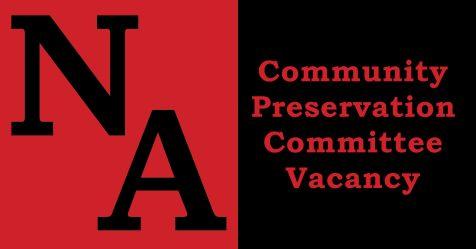 cpc vacancy.jpg