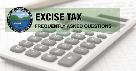 excise tax faq.jpg