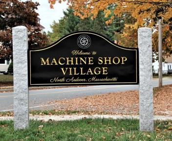 https://www.northandoverma.gov/machine-shop-village