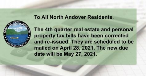 tax bill update.jpg
