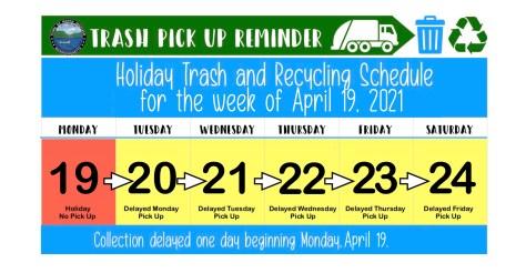 trash delay 4.19.21.jpg