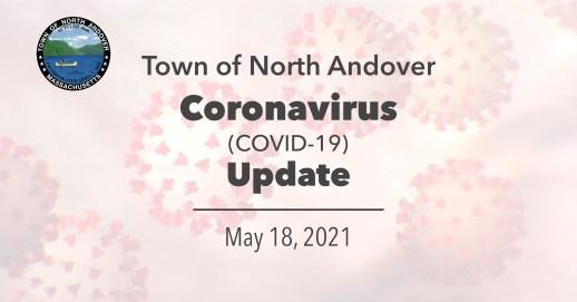 coronavirus update 5.18.21.jpg