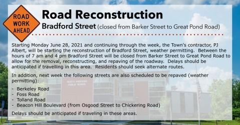 Road Reconstruction.jpg