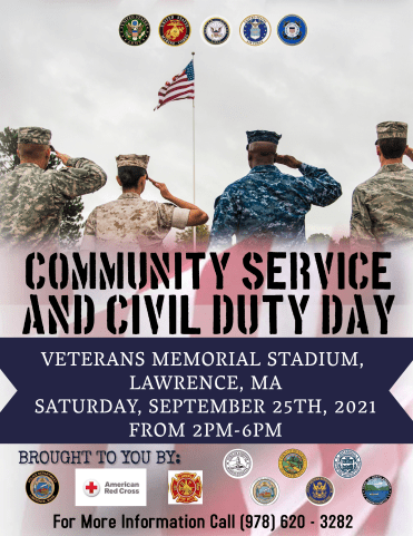 C. S & Civil Duty Day Flyer.png