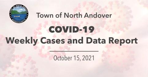 coronavirus update 10.15.21.jpg