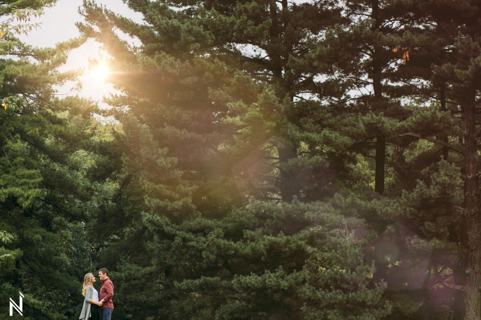 ST-LOUIS-MISSOURI-WEDDING-PHOTOGRAPHY-TAQUERIA-Z-SIUE-GARDENS ...
