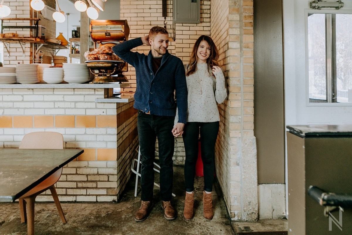 BOHO-STYLED-ST-LOUIS-ENGAGEMENT-OLIO