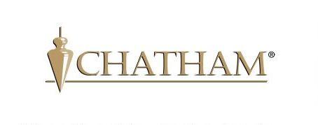 Georgia Builder Chatham