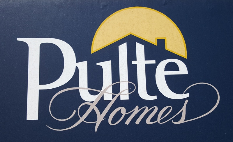 Pulte Homes And Builder Profile Info