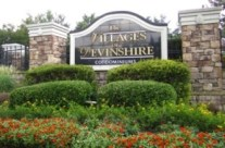 The Villages Of Devinshire Condos Of Alpharetta