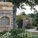 Buford GA Estate Homes In Drayton Hall Community