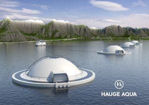 Hauge Aqua