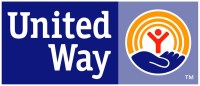 united_way_logo_large