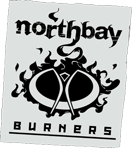 April NorthBayNews
