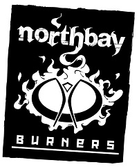 Burners of the North Bay