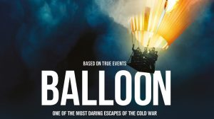 balloon movie banner